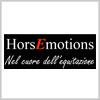 horsEmotion