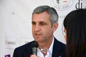 Università e sport: oggi a Piazza di Siena la firma del protocollo d'intesa tra LUISS e FISE