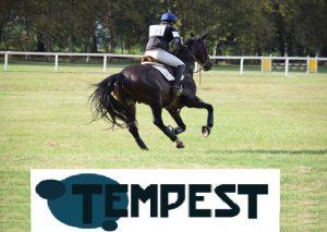 Business Voice: vi presentiamo la formula pre-gara by Tempest Italia