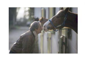 """Ricordando Jean Rochefort, sulla non popolarità dei cavalieri: """"sono troppo timidi"""""""