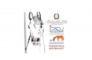 """""""Dal cavallo atleta al cavallo terapeuta"""": il convegno del Ministero della Salute a FieraCavalli 2017"""