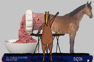 DPA / Non DPA: fatta la legge trovato l'inganno, amici miei | Il Moralizzatore Equestre