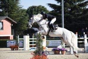 Il tuo cavallo fa agonismo: serve pianificare anche le pause per restare al top