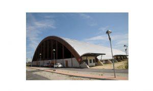Gli appelli per il futuro della Scuola Nazionale di Equitazione di Pinerolo