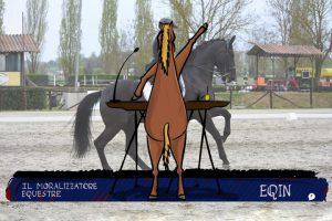 L'equitazione classica e il cavallo sportivo di oggi | Il Moralizzatore Equestre