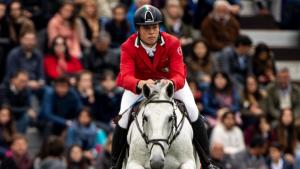 Giochi Olimpici giovanili Buenos Aires, oro per Giacomo Casadei